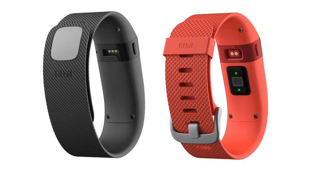 fitbit charge hr (1)