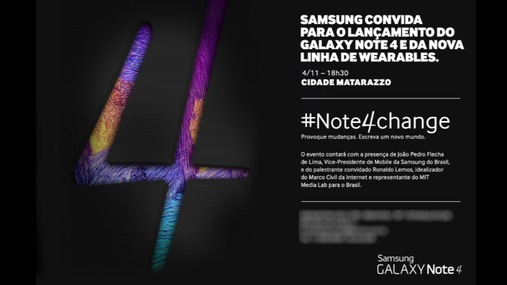 Samsung Ativ One 5 Style: um PC tudo-em-um com design da linha Galaxy