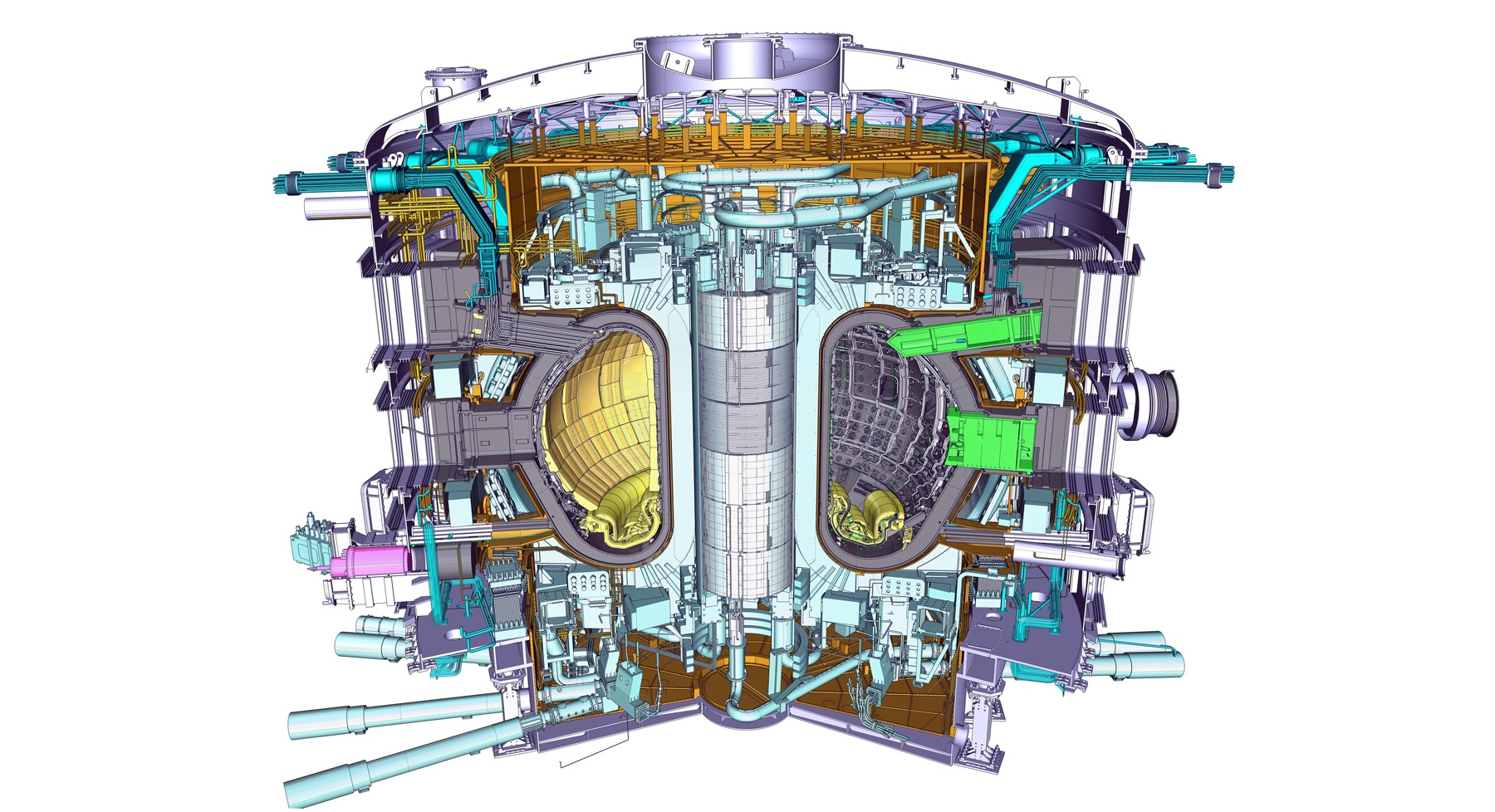 lockheed martin fusion reactor (2)