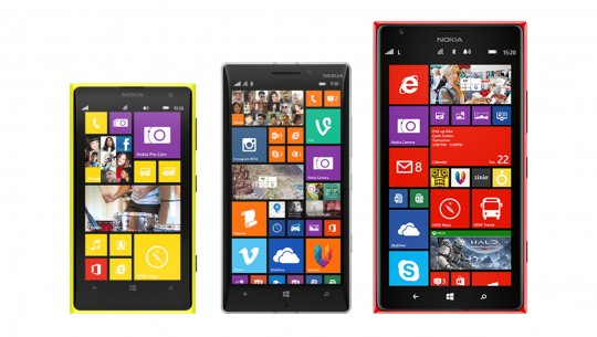 melhores apps windows phone