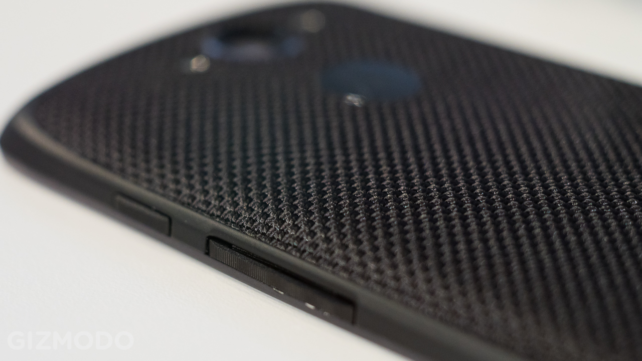 motorola droid turbo hands-on (3)