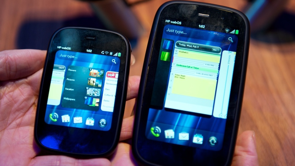 palm webos hp (3)