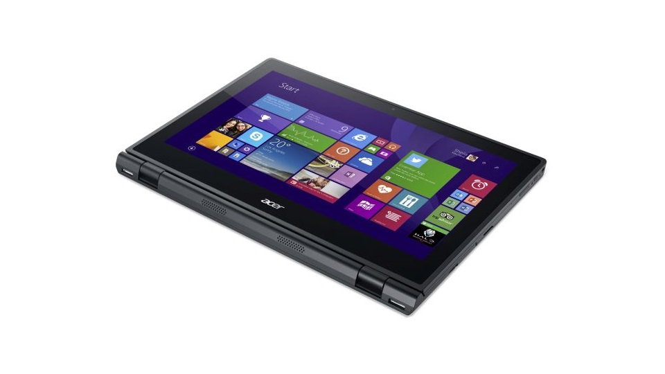 Acer Switch 12 (1)
