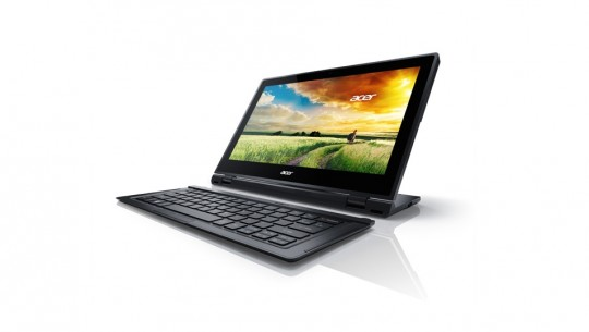 Acer Switch 12 (5)