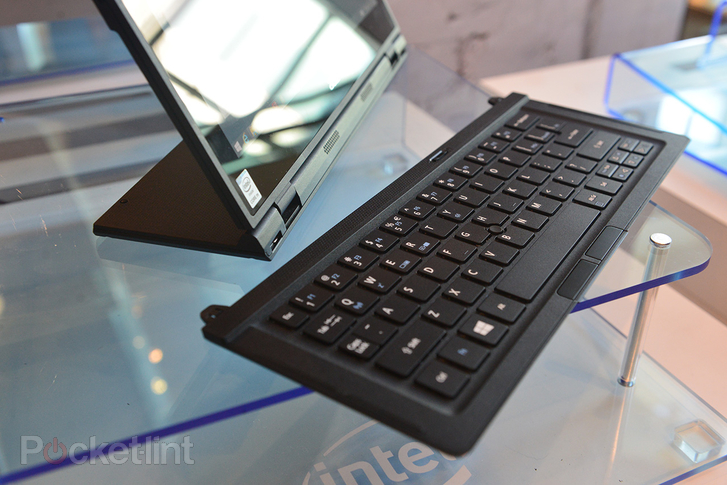 Acer Switch 12 (8)