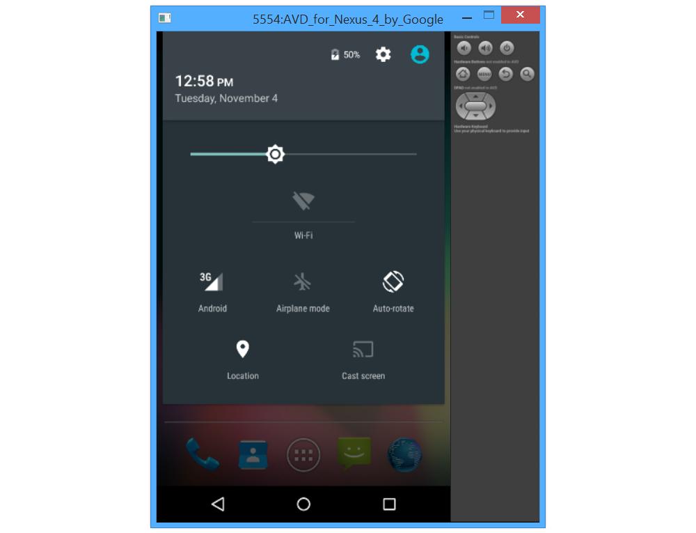 Criar máquina virtual para Android 5.0 Lollipop (4)