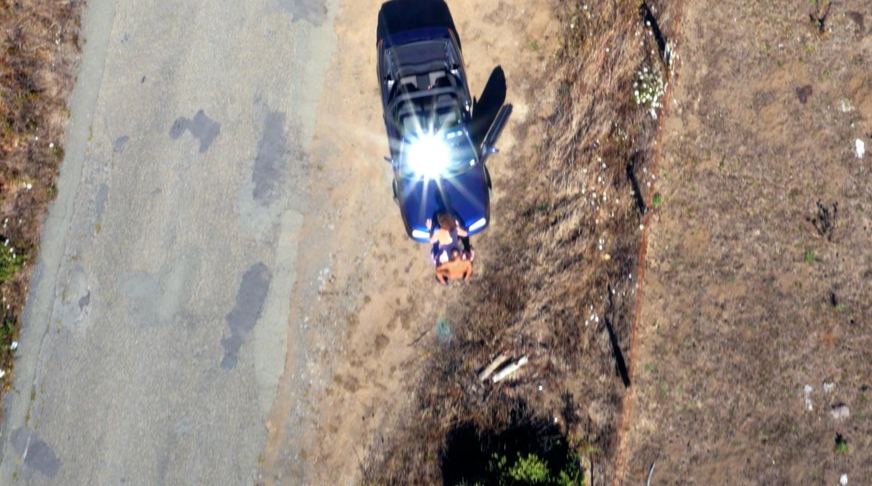 Drone Boning (1)