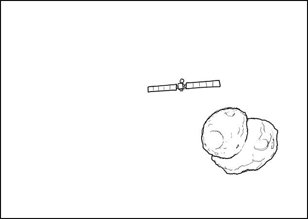 Quadrinhos do xkcd (2)