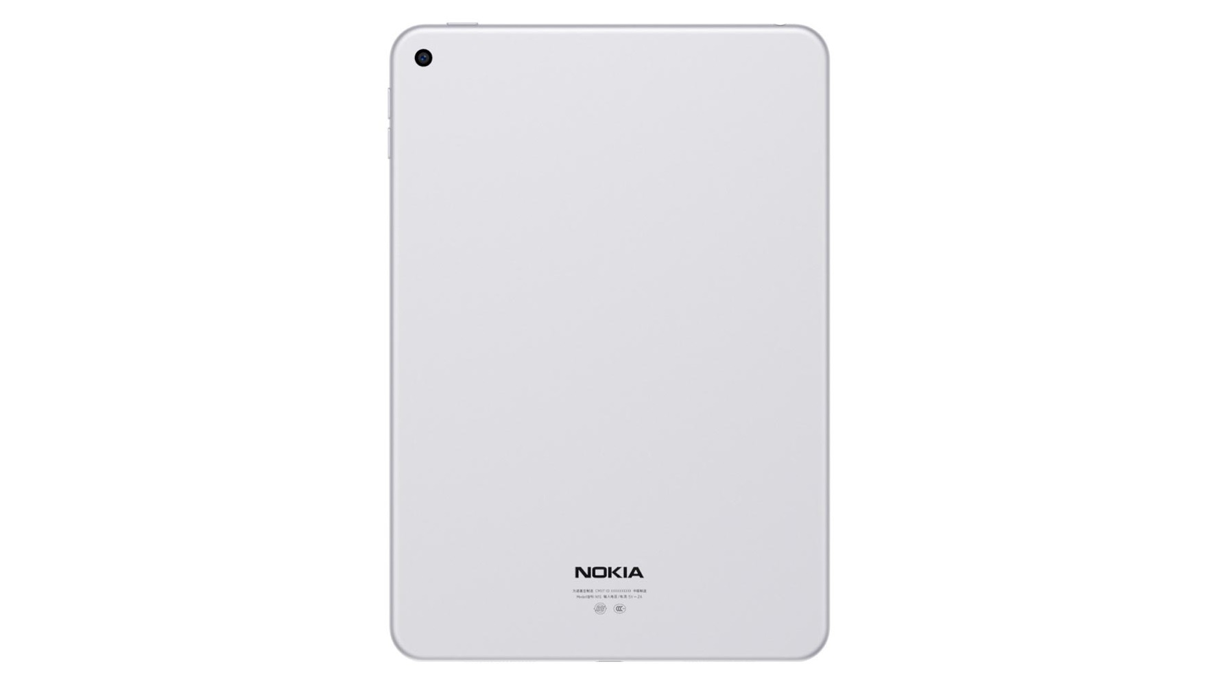 Tablet Nokia N1 (1)