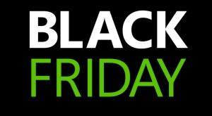Estes cupons vão te ajudar a ter descontos de verdade na Black Friday