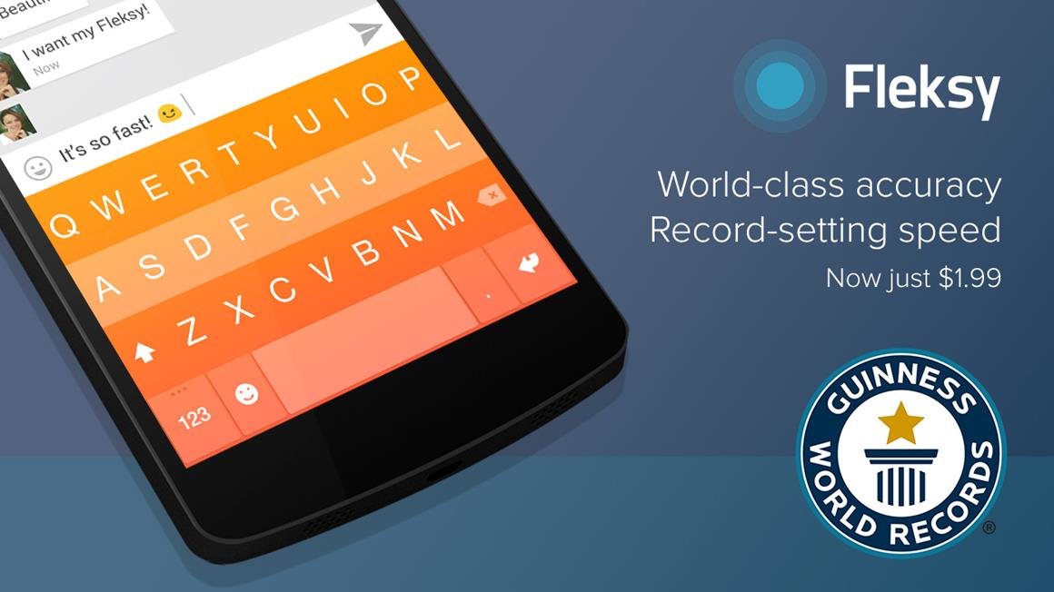 fleksy_world_record_price.124900