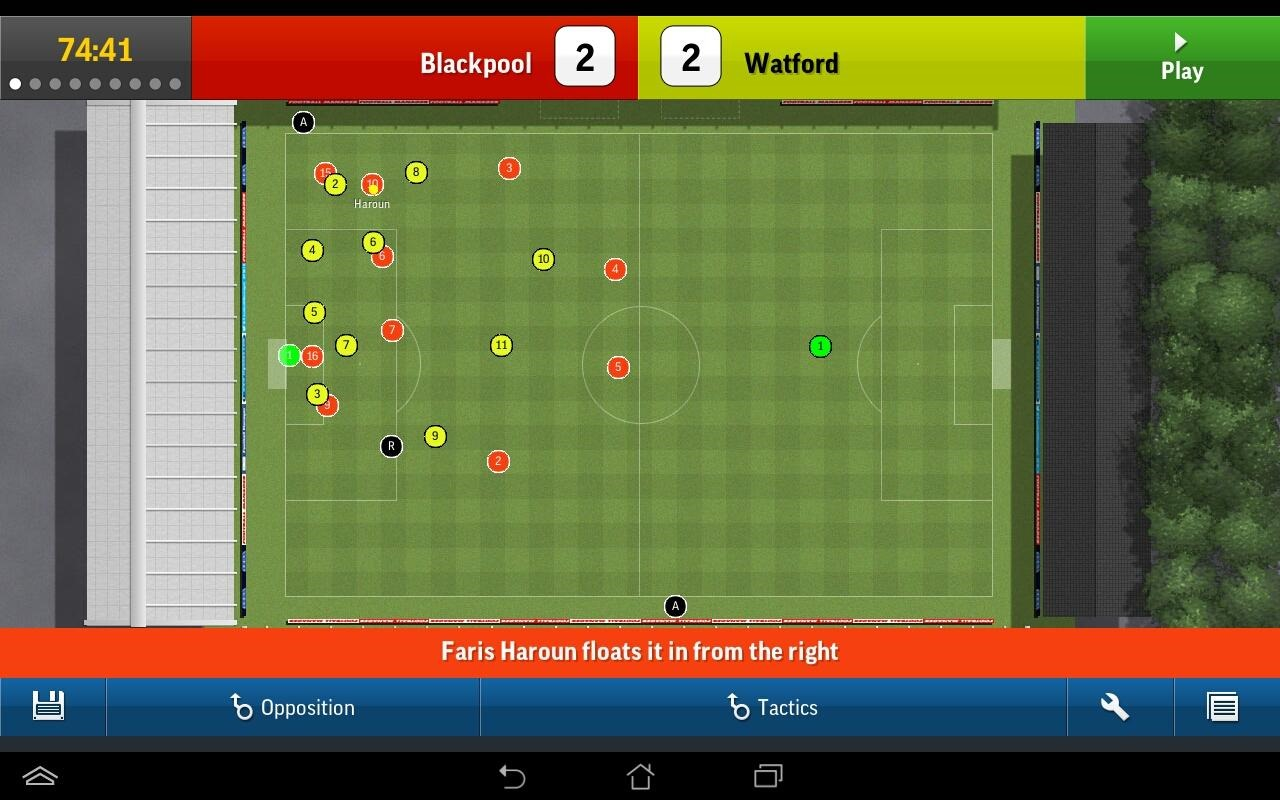 fmh15android