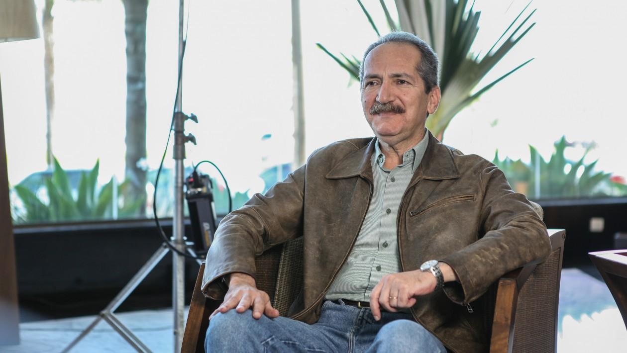 Aldo Rebelo: o que o passado diz sobre o futuro ministro da Ciência e Tecnologia