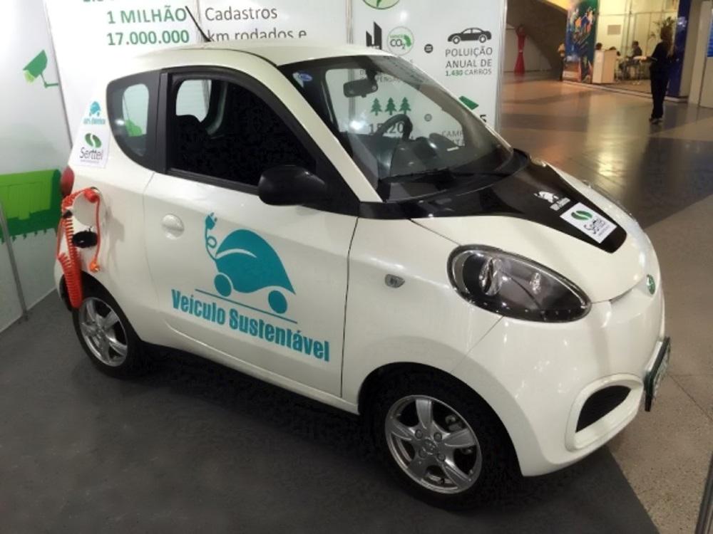 Aluguel de carros em Recife (3)