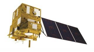 CBERS-4 (2)