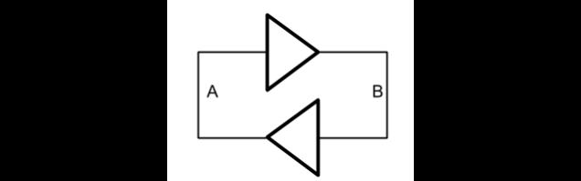 Como funcionam os chips de computador (6)