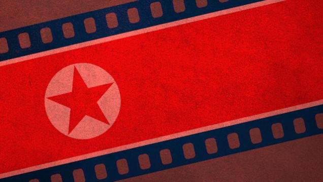 NSA invadiu redes da Coreia do Norte e não sabia que ataque à Sony Pictures iria acontecer