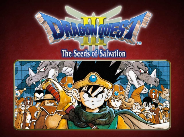 Dragon-Quest-III-642x481