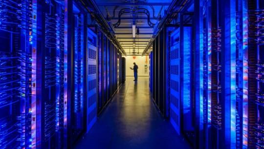 Facebook faz seu próprio hardware (3)