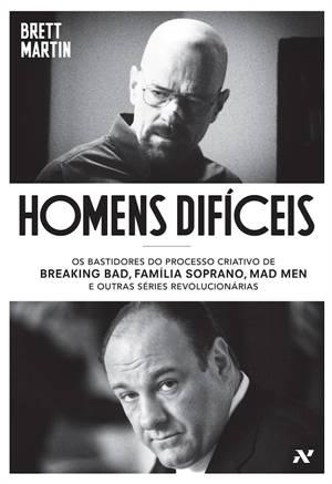 Homens dificeis