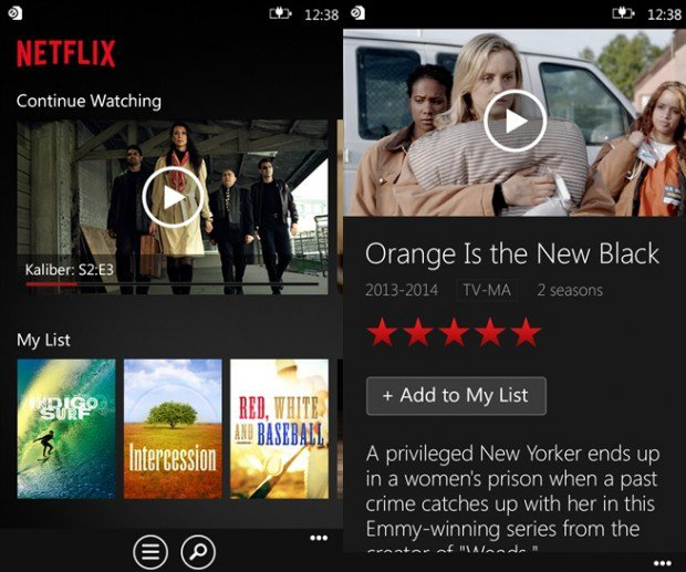 Netflix-Windows-Phone-app-620x517