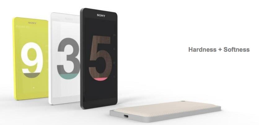 O possivel Sony Xperia Z4 (2)