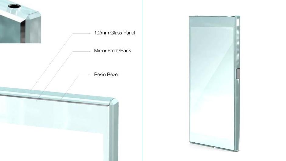 O possivel Sony Xperia Z4 (3)