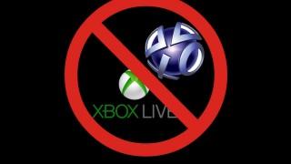 PSN_live_down-1142x710