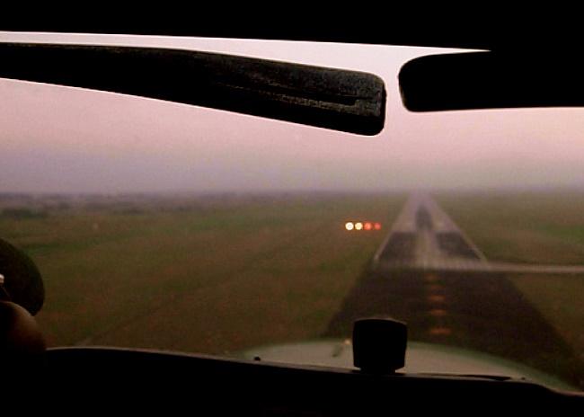 Pousar aviao sem experiencia (10)