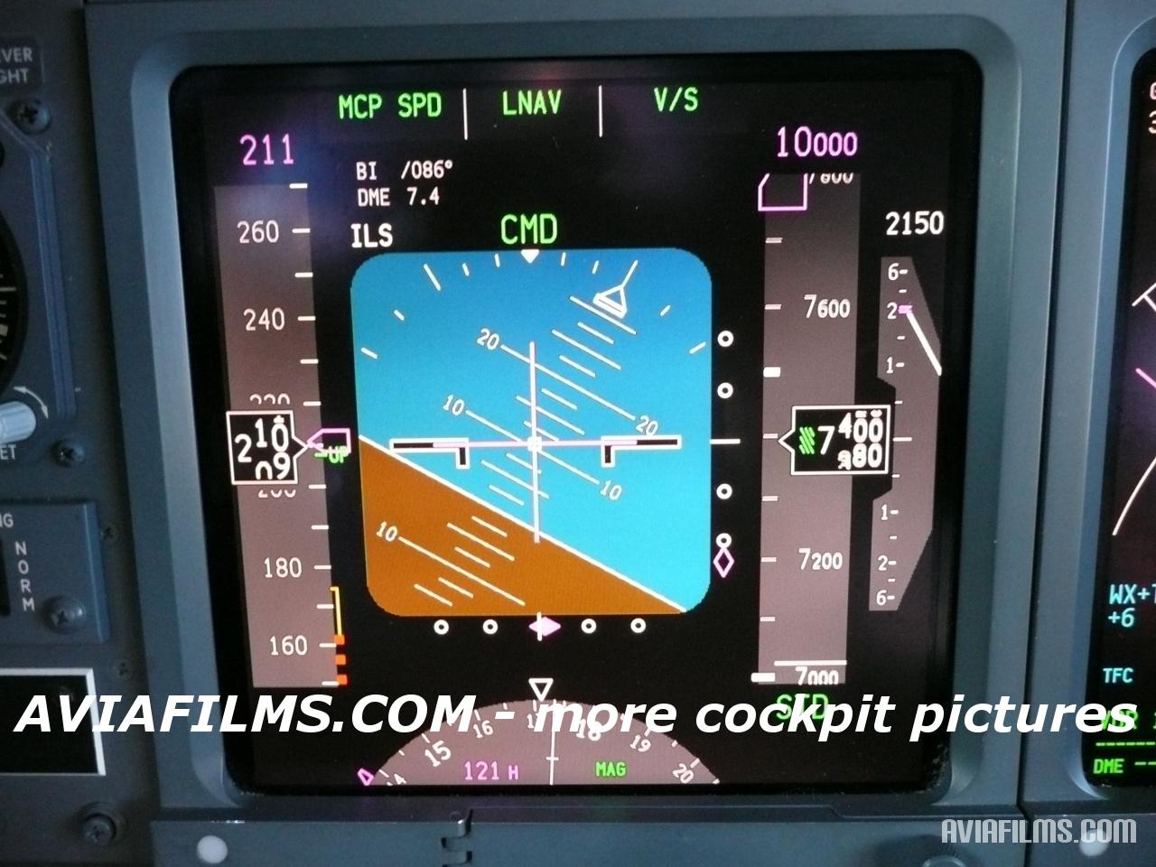 Pousar aviao sem experiencia (8)