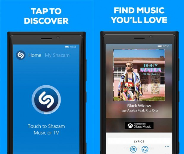 Shazam-Windows-Phone-620x518