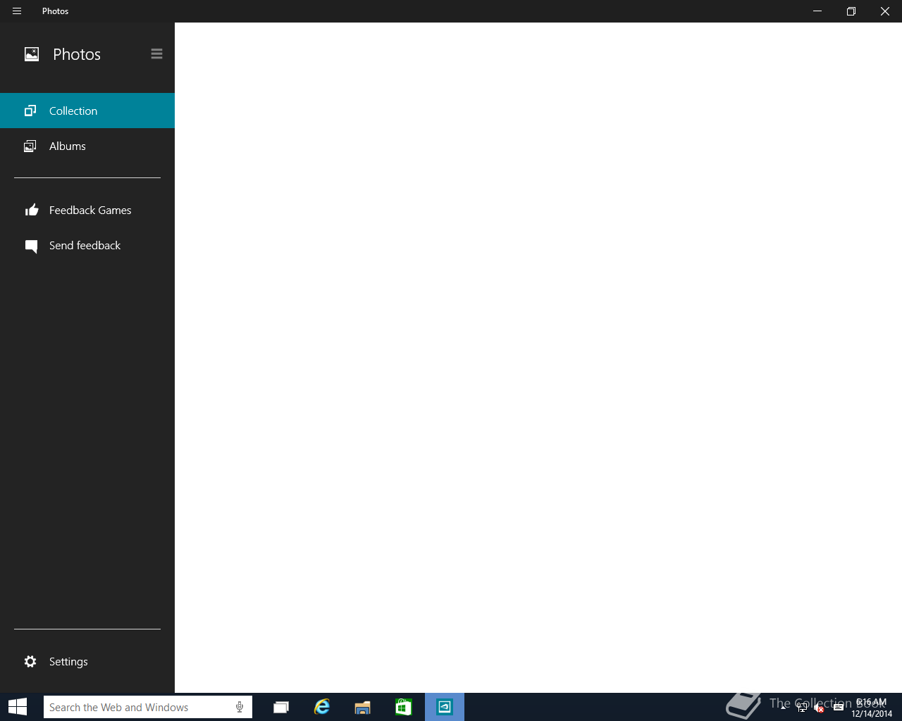 Windows 10 build 9901 (3)