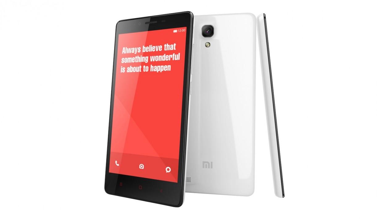 Xiaomi estreia no mercado brasileiro dia 30 de junho