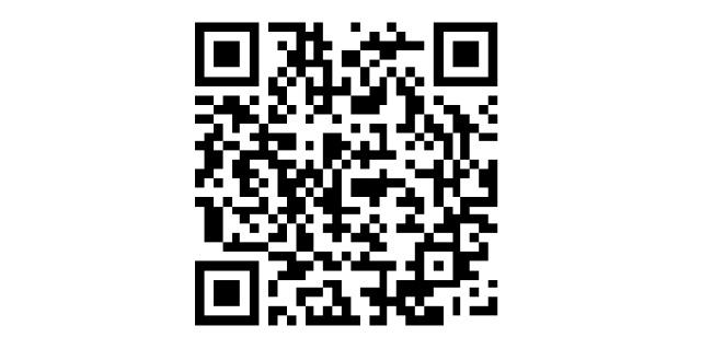 código de barras 04 qr code