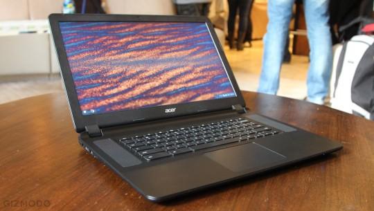 Acer Chromebook 15 (2)