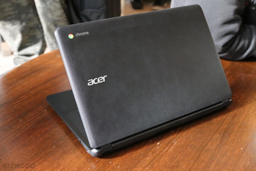 Acer Chromebook 15 (3)