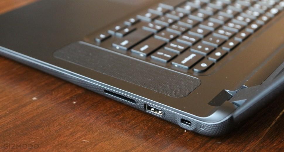 Acer Chromebook 15 (6)
