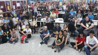 GGJ_Curitiba_capa
