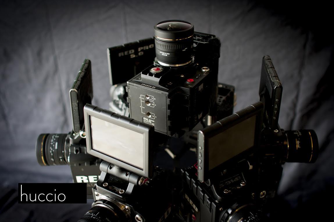 Huccio grava porno em 360 graus (1)