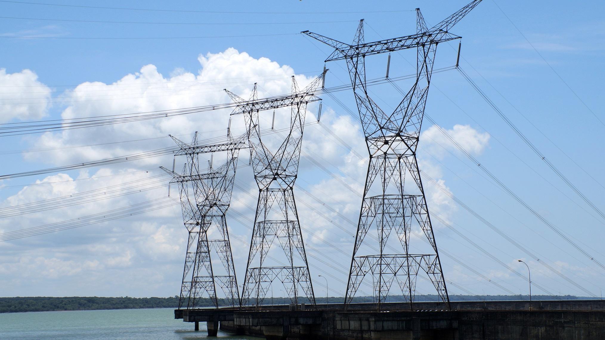 Por que provavelmente teremos racionamento de energia em 2015