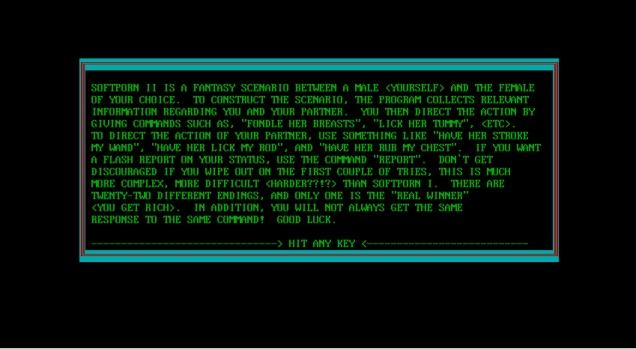 Jogos de MSDOS no Internet Archive (6)