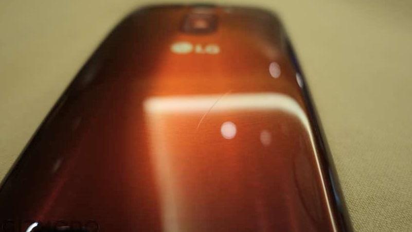 LG G Flex 2 (3)