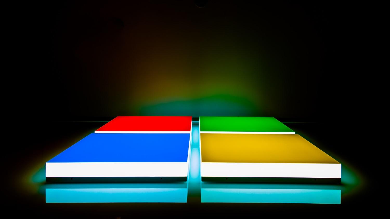 Microsoft vai parar de oferecer suporte aos navegadores IE 8, 9 e 10 em 12 de janeiro