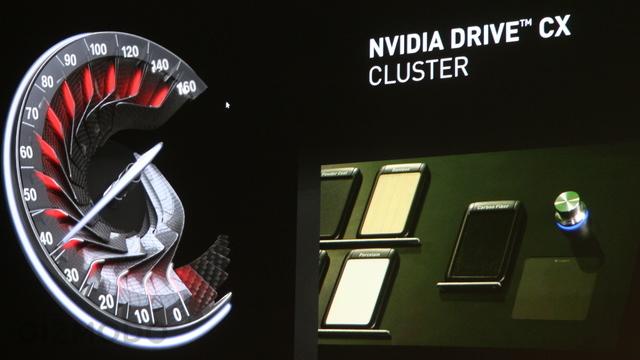 Nvidia Tegra X1 (1)