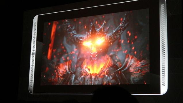 Nvidia Tegra X1 (3)
