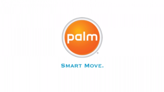 Palm - Smart Move