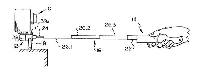 Patentes do bastao de selfie (1)