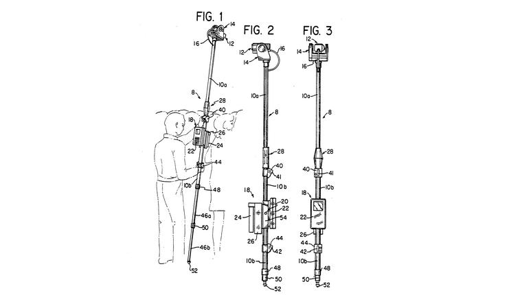 Patentes do bastao de selfie (3)