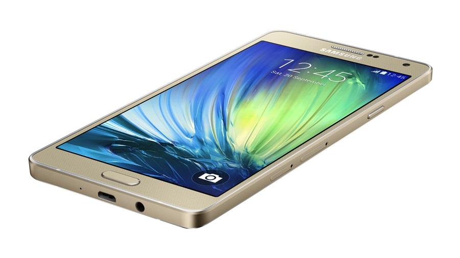 Samsung Galaxy A7 (2)