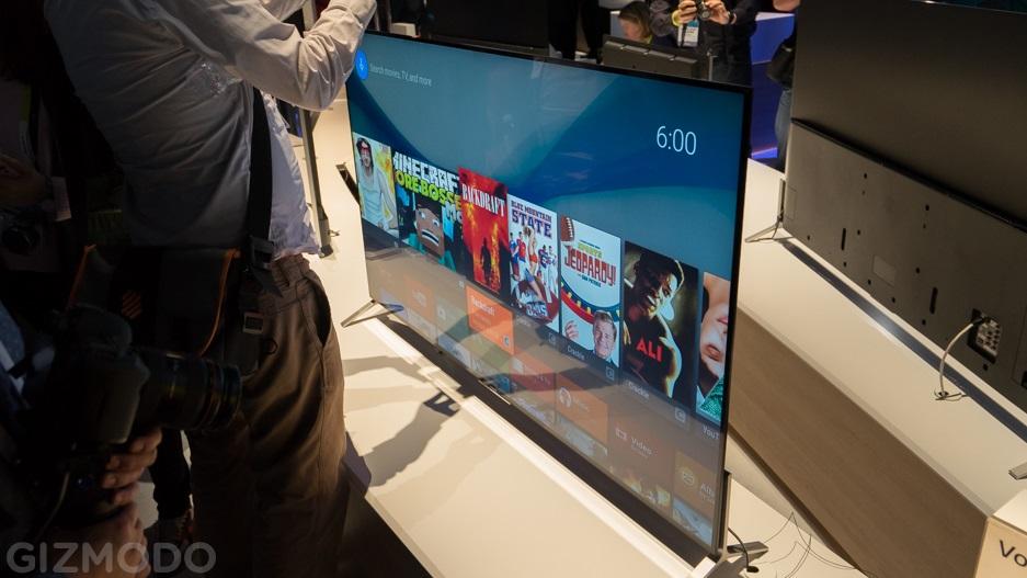 TV fina da Sony (4)